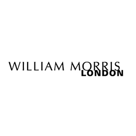 william-morris-london-logo